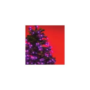 FK Technics Vánoční řetěz vnitřní 16,8m 240xLED/230V