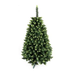 ANMA Vánoční stromek SAL 120 cm borovice