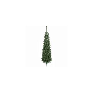 ANMA Vánoční stromek SLIM I 180 cm jedle