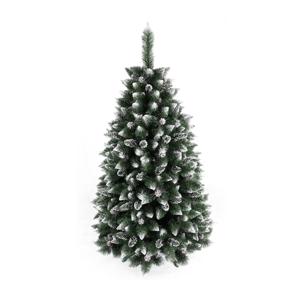 ANMA Vánoční stromek TAL 120 cm borovice