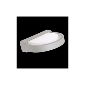 Emithor Venkovní nástěnné svítidlo ORIGO 1xE27/20W/230V IP54