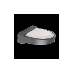 Emithor Venkovní nástěnné svítidlo ORIGO 1xE27/20W IP54