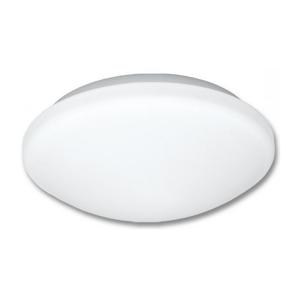 Ecolite Venkovní stropní svítidlo se senzorem VICTOR 1/60W/230V IP44