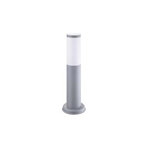 Polux Venkovní svítidlo OSLO 1xE27/40W 450mm IP44