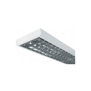 Elkov Zářivkové svítidlo MODUS 2xG13/18W/230V